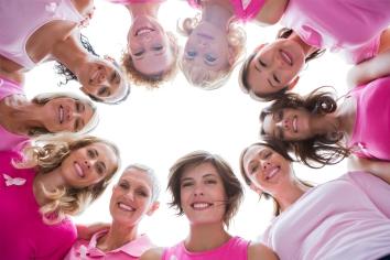 027702508-group-happy-women-circle-weari.jpeg