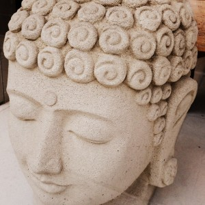 budha-stone
