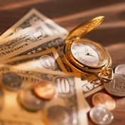 money-is-temporary