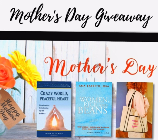 https://gleam.io/Nrmxb/mothers-day-books-giveaway