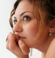woman-thinking 2