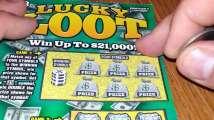 scratch-off-lotto