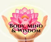 Body Mind Wisdom.png