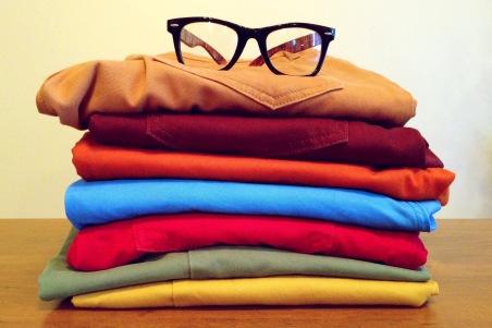 pile-clothes.jpg